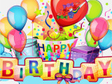 Free E-mail Birthday Cards Email Birthday Cards Card Design Ideas