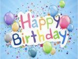 Free E-mail Birthday Cards Free Birthday Cards Ecards Sayingimages Com