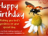 Free E Mail Birthday Cards Free God 39 S Goodness Ecard Email Free Personalized