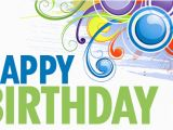 Free E Mail Birthday Cards Free Happy Birthday Ecard Email Free Personalized