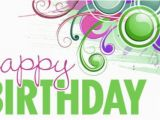 Free E-mail Birthday Cards Free Happy Birthday Ecard Email Free Personalized