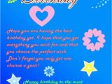 Free E Mail Birthday Cards Happy Birthday Card Email Happy Birthday Images