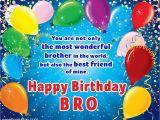 Free E-mail Birthday Cards Happy Birthday Email Cards Free Happy Birthday Images