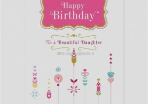 Free Ecard Birthday Cards Hallmark Email Inspirational