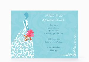 Free Ecard Birthday Cards Hallmark Wedding Invitation Ecards Mini Bridal