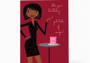 Free Ecard Birthday Cards Hallmark Inspirational Printable Downloadtarget