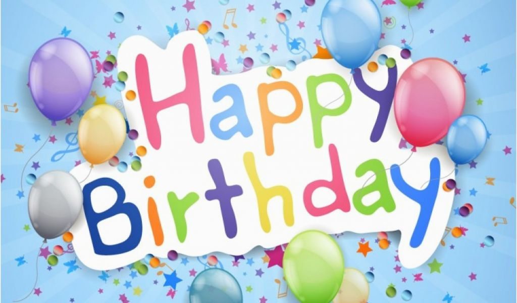 Download By SizeHandphone Tablet Desktop Original Size Back To Free Ecard Birthday Cards