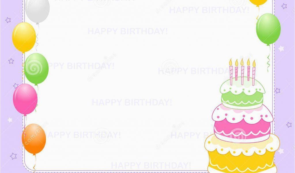 Download By SizeHandphone Tablet Desktop Original Size Back To Free Ecard Birthday Invitations