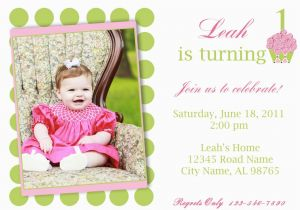 Free Ecard Birthday Invitations Template Best Collection