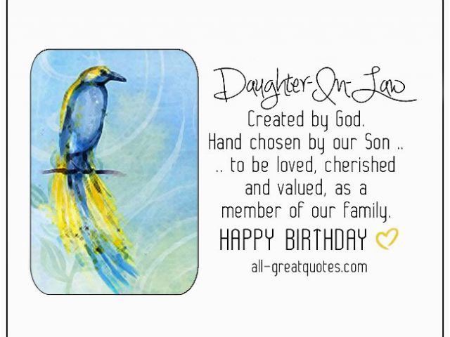 Download By SizeHandphone Tablet Desktop Original Size Back To Free Email Birthday Cards For Daughter
