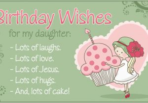 Free Email Birthday Cards For Daughter Ecards Happy Venus Wallpapers