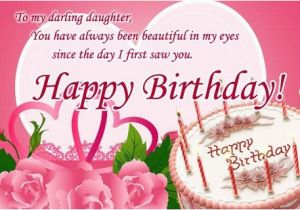 Free Email Birthday Cards For Daughter Happy Wishes Images Festival Dhamaka Hub