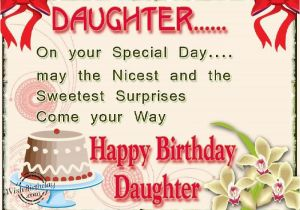 Free Email Birthday Cards For Daughter Happy Greetings Let 39 S Celebrate
