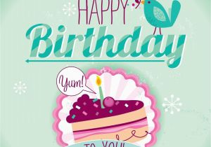 Free Email Birthday Cards For Daughter Luxury Fcgforum Com