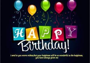 Free Email Birthday Cards for Friends 25 Superb Happy Birthday Pictures Picshunger