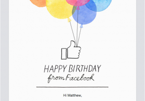 Free Email Birthday Cards for Friends Birthday Email Best Practices Tips Tricks Mailup Blog