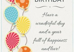Free Email Birthday Cards for Friends Friends forever Birthday Wishes for My Best Friend Part 3
