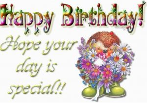 Free Email Birthday Cards for Friends Happy Birthday Wishes Pictures Images Photos Greetings