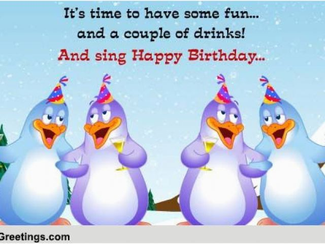 Download By SizeHandphone Tablet Desktop Original Size Back To Free Email Birthday Cards Funny With Music