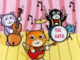 Free Email Birthday Cards Funny with Music Free Happy Birthday Cat Greetings Free Download Happy