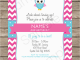 Free Evites Birthday Invitations 9 Beautiful Free Editable Birthday Invitation Templates