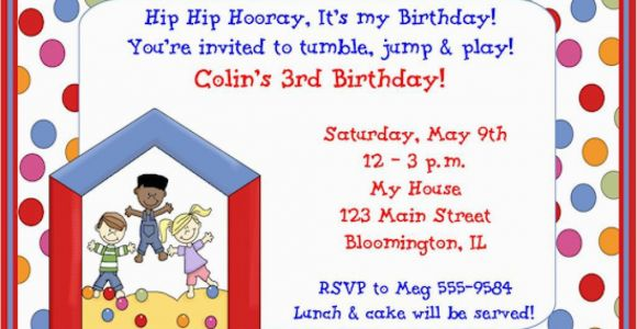 Free Evites Birthday Invitations Free Kids Birthday Party Invitations Bagvania Free