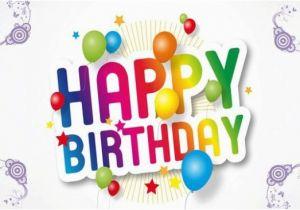 Free Facebook Birthday Cards Online Happy Bro