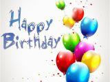 Free Fb Birthday Cards Happy Birthday Sms Images Quotes Wishes and Greetings