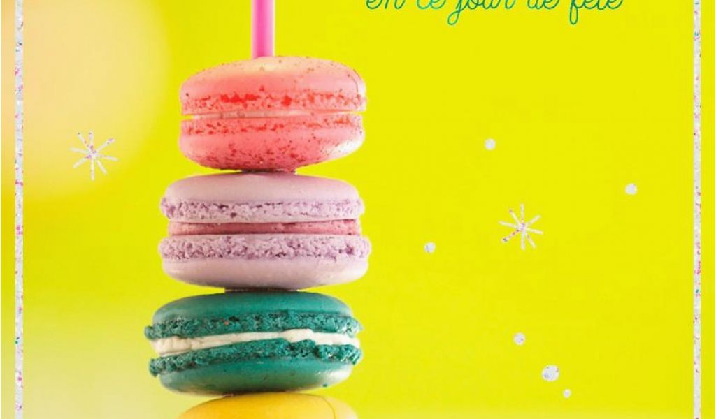 Download By SizeHandphone Tablet Desktop Original Size Back To Free French Birthday Cards