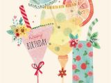 Free French Birthday Cards Greeting Cards Birthday Cards Felicity French