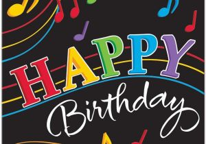 Free Funny Animated Birthday Cards with Music Musical Birthday Cards Happy Birthday Music Images