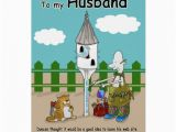 Free Funny Birthday Cards for Husband Twitter Me Funny Husband Birthday Card Zazzle