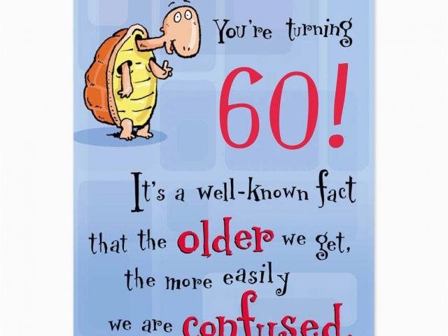 Download By SizeHandphone Tablet Desktop Original Size Back To Free Funny Birthday Cards Print