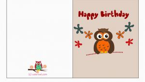 Free Funny Birthday Cards to Print at Home Birthday Cards to Print for Free This is Another