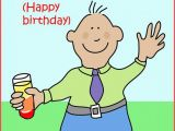 Free Funny Birthday Cards to Print at Home Birthday the Awesome In Addition to Interesting Funny