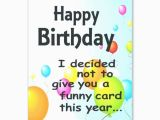 Free Funny Birthday Cards to Print at Home Free Printable Birthday Cards for Mom Funny Awesome Free