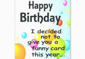 Free Funny Birthday Cards To Print At Home Printable For Mom Awesome