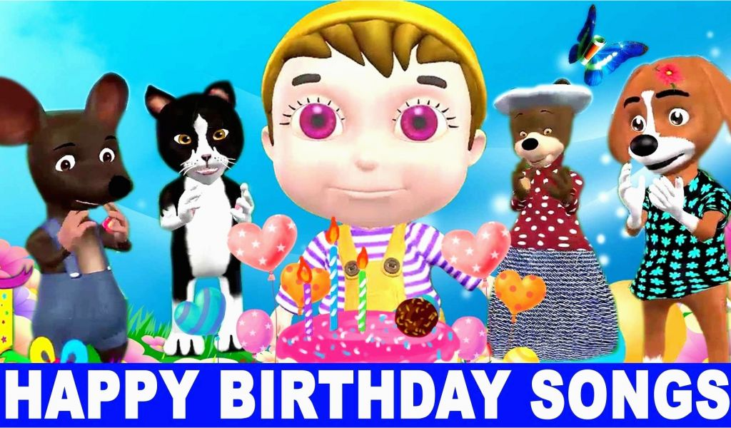 Download By SizeHandphone Tablet Desktop Original Size Back To Free Funny Interactive Birthday Cards