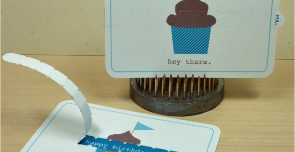 Free Funny Interactive Birthday Cards Crafting With Katie Card