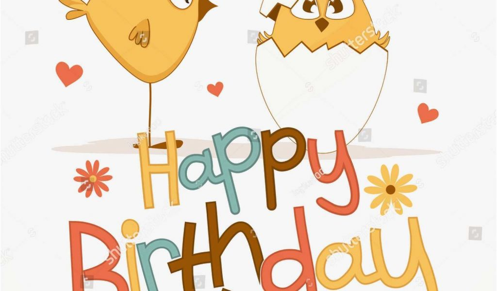 Download By SizeHandphone Tablet Desktop Original Size Back To Free Funny Musical Birthday Cards