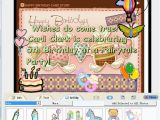 Free Funny Singing Email Birthday Cards Make Funny Birthday Musical Greeting E Postcards and Send