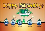 Free Funny Talking Birthday Cards Animated Happy Birthday Cards with Music