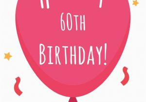 Free Happy 60th Birthday Cards 30 Best Images About On Pinterest Cake