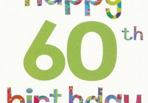 Free Happy 60th Birthday Cards 34 Best Images About On Pinterest