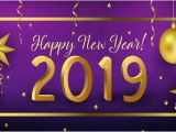 Free Happy Birthday Banners for Facebook 25 Happy New Year 2019 Facebook Timeline Covers to Wish