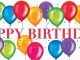 Free Happy Birthday Banners for Facebook Birthday Ecard Emoji and Banner for Facebook and Whatsapp