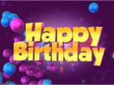 Free Happy Birthday Card Text Messages 1000 Best Happy Birthday Sms Wishes In Hindi English