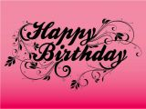 Free Happy Birthday Card Text Messages 1000 Images About Ect On Pinterest