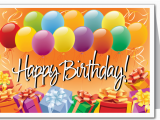 Free Happy Birthday Card Text Messages Birthday Wishes for Friends Facebook Photo and Happy