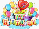 Free Happy Birthday Cards Email Happy Birthday Card Free Unique Birthday Card Best Email
